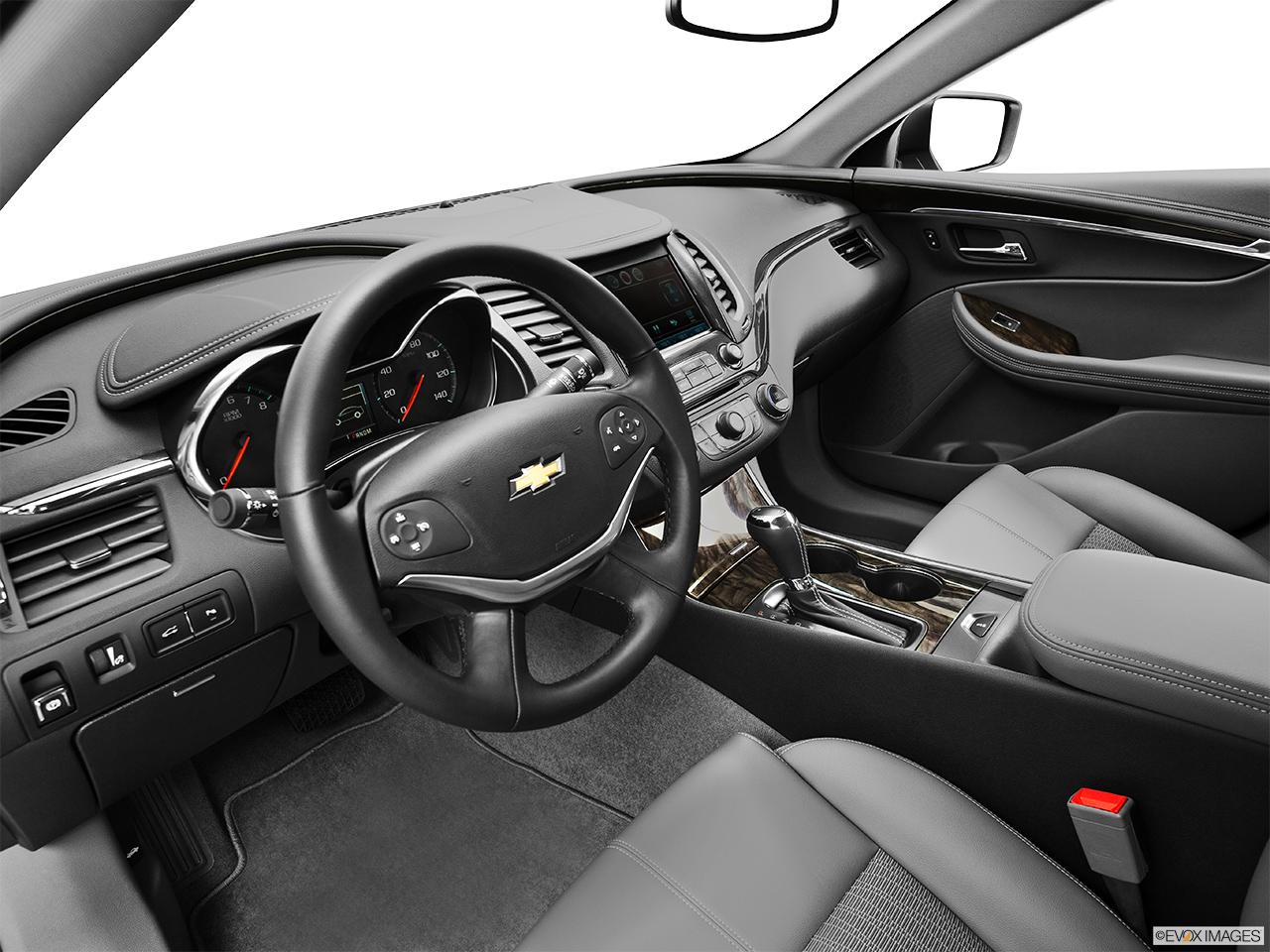 Chevy Impala Ltz Black Location Austin Tx Chevrolet Impala Ltz In Austin With Chevy Impala Ltz