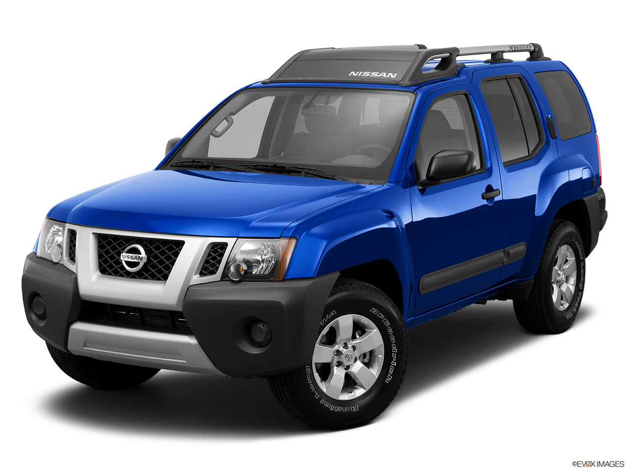 2014 nissan xterra 2wd automatic s. Black Bedroom Furniture Sets. Home Design Ideas