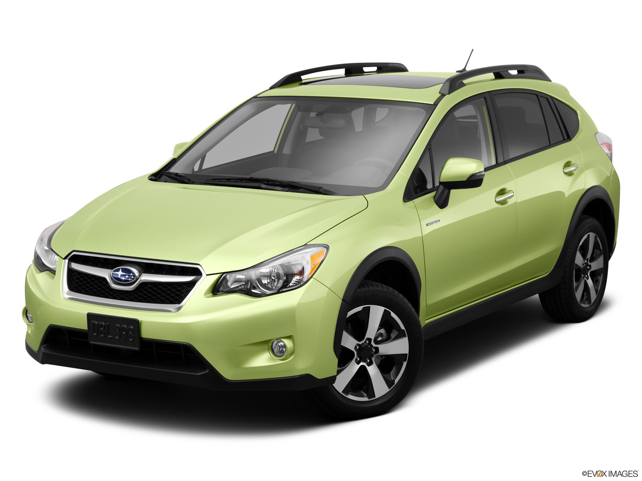 2014 subaru xv crosstrek hybrid 5 door. Black Bedroom Furniture Sets. Home Design Ideas