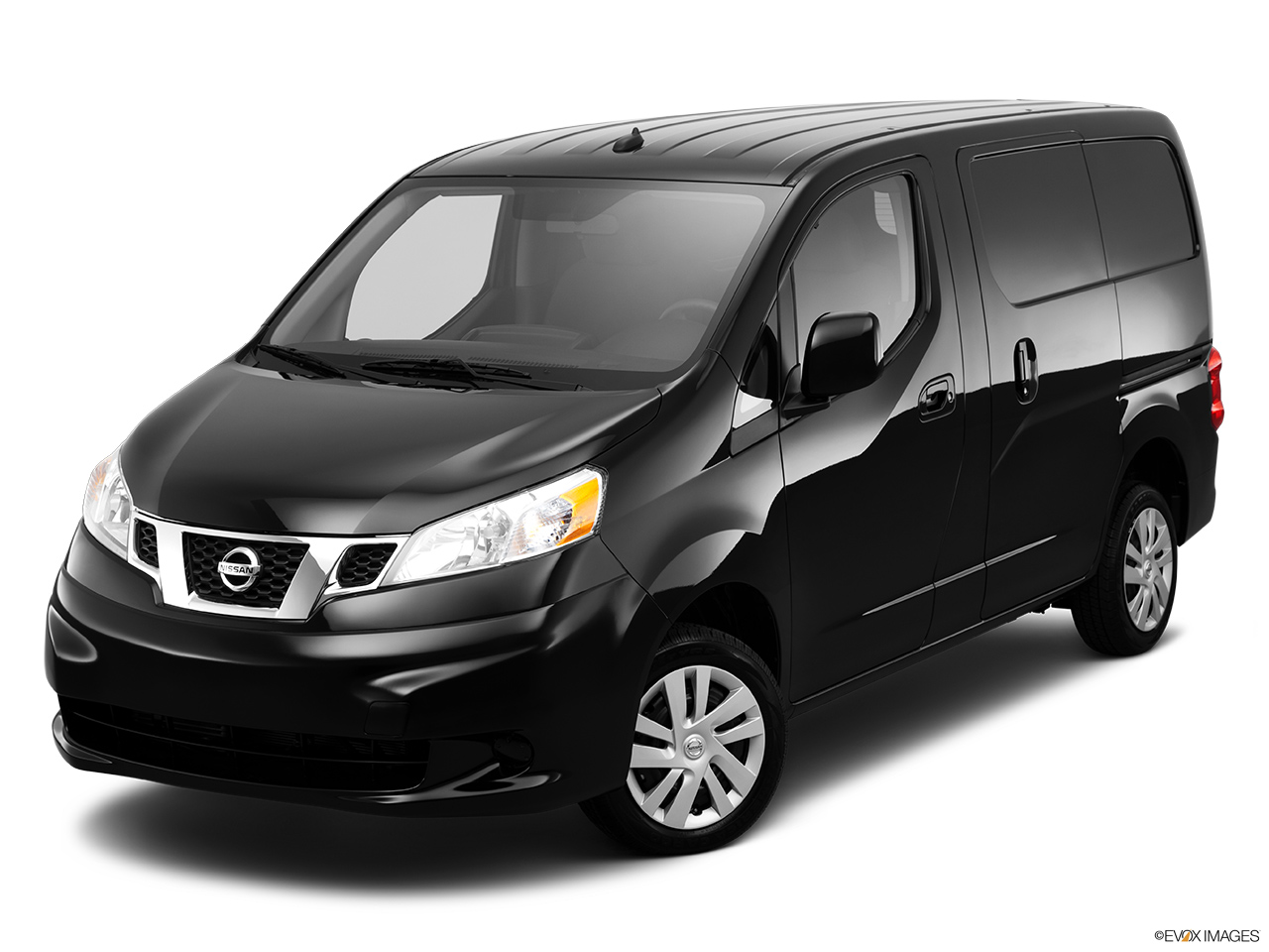 2014 nissan nv200 i4 s. Black Bedroom Furniture Sets. Home Design Ideas