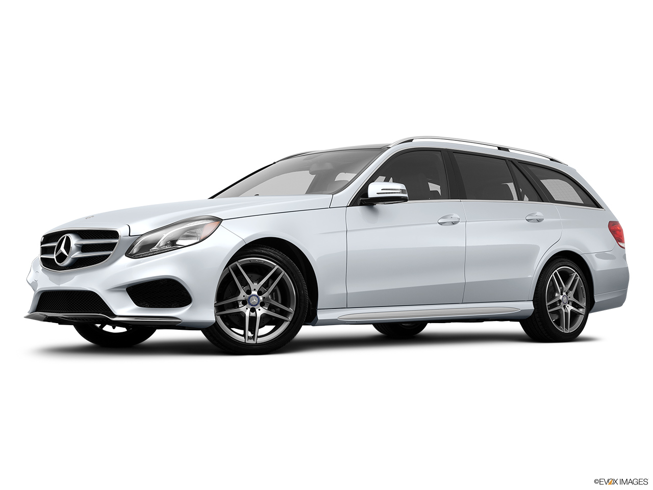 2014 mercedes benz e class wagon e350 luxury 4matic for Mercedes benz e350 luxury sedan 2014