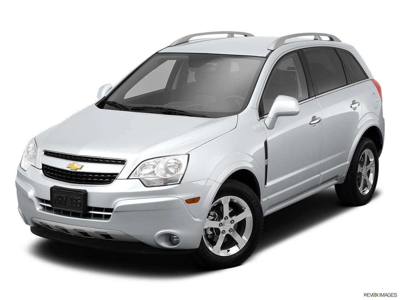 All Chevy chevy captiva horsepower : 8867_st1280_046.jpg