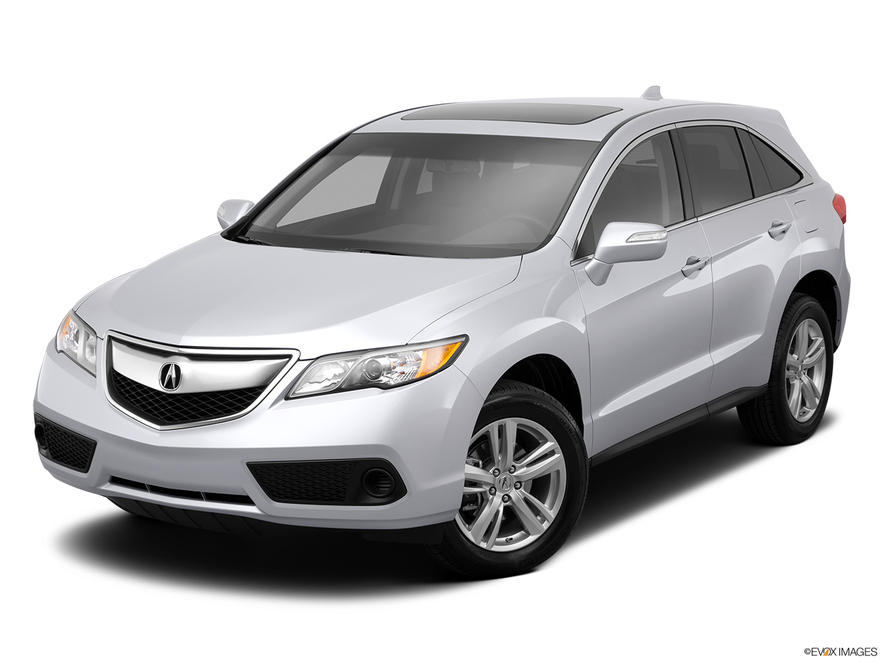 2014 acura rdx fwd. Black Bedroom Furniture Sets. Home Design Ideas