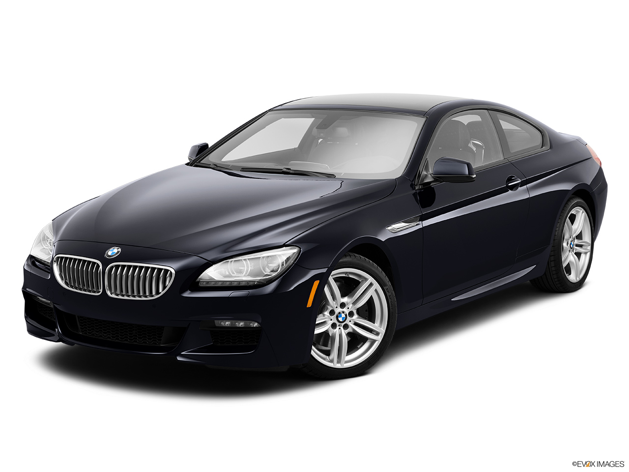 2015 bmw 6 series coupe 640i xdrive. Black Bedroom Furniture Sets. Home Design Ideas