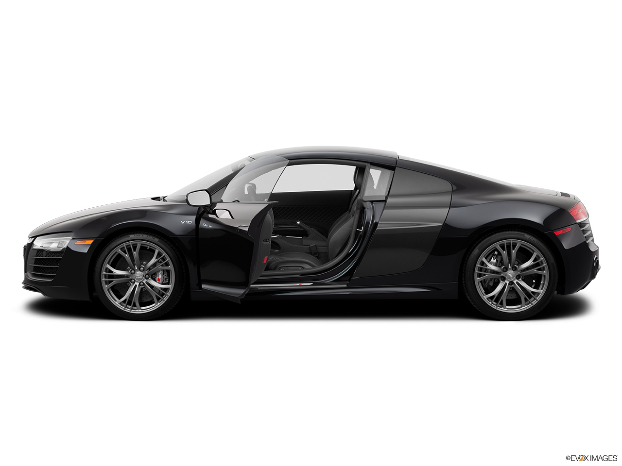 St Foy Toyota >> 2014 Side By Side | Autos Post