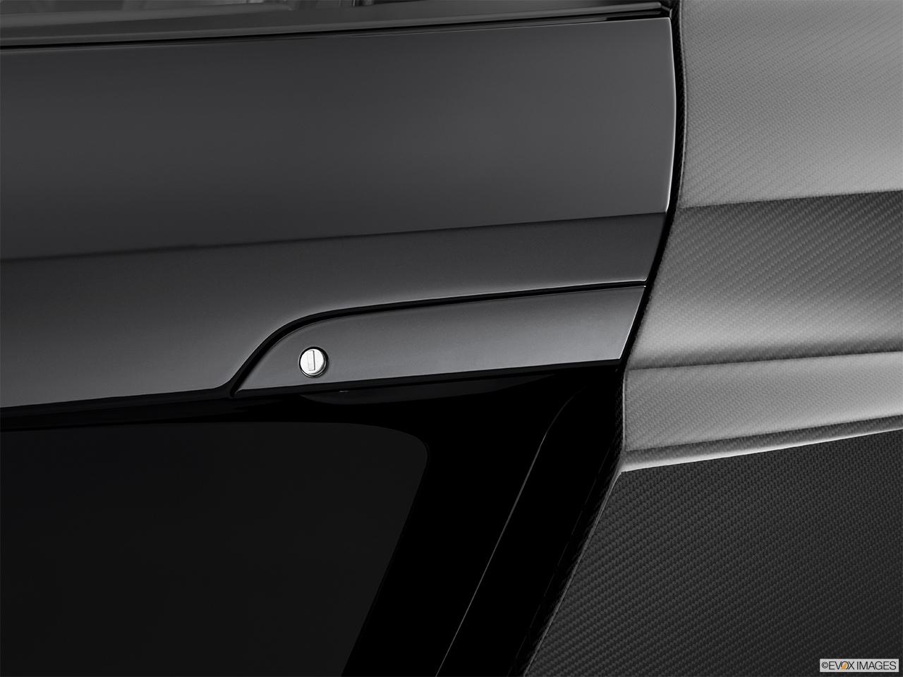 2014 audi r8 2017 2018 best cars reviews. Black Bedroom Furniture Sets. Home Design Ideas