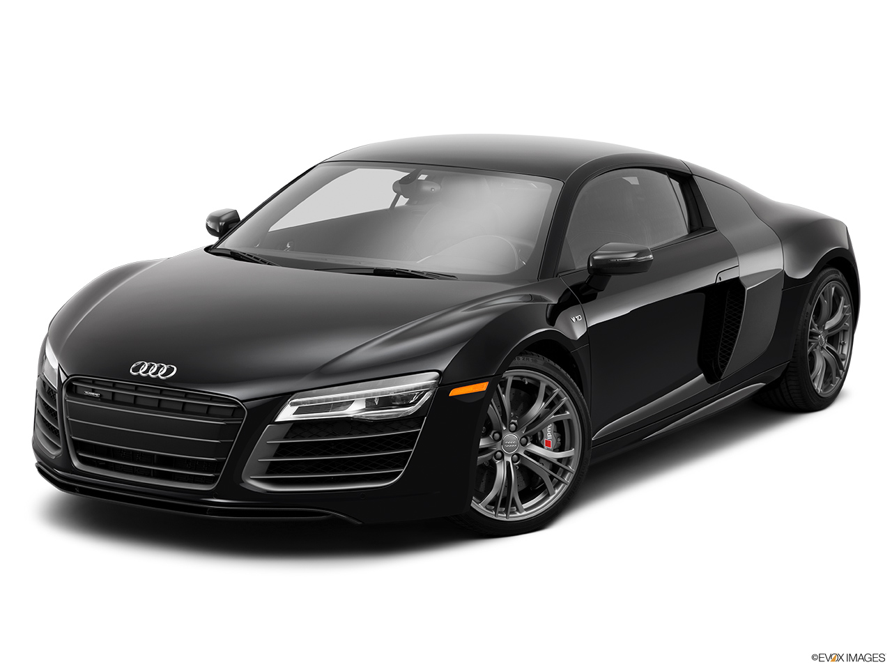 audi r8 v8 manual review