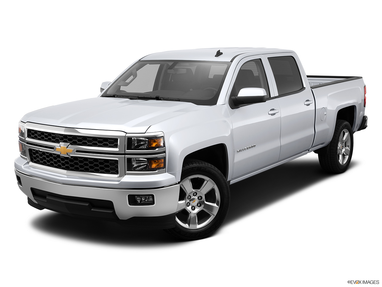 2014 chevrolet silverado 1500 2wd crew cab 153 0 lt w 2lt. Black Bedroom Furniture Sets. Home Design Ideas