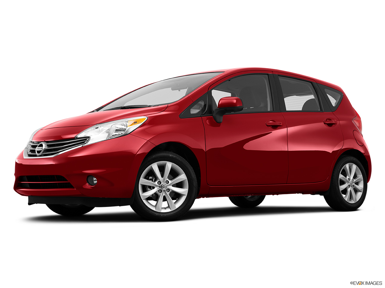 New 2014 nissan pathfinder invoice price nissan html for Nissan rogue sv invoice price