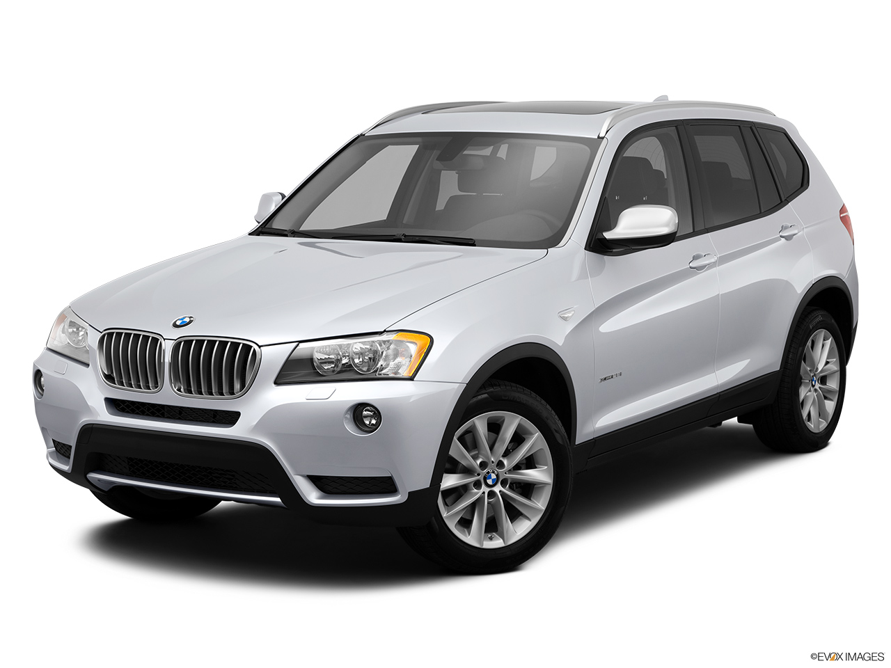 2015 bmw x3 awd xdrive28i. Black Bedroom Furniture Sets. Home Design Ideas