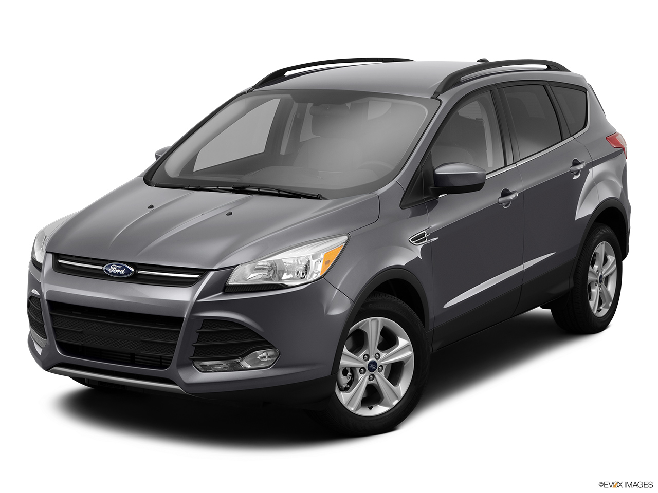 2014 ford escape 4wd se. Black Bedroom Furniture Sets. Home Design Ideas
