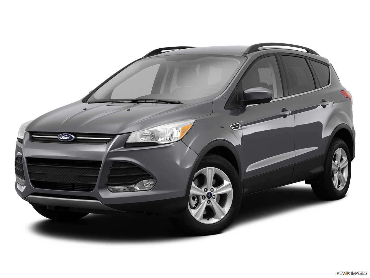 2014 ford escape consumer review autos post. Black Bedroom Furniture Sets. Home Design Ideas