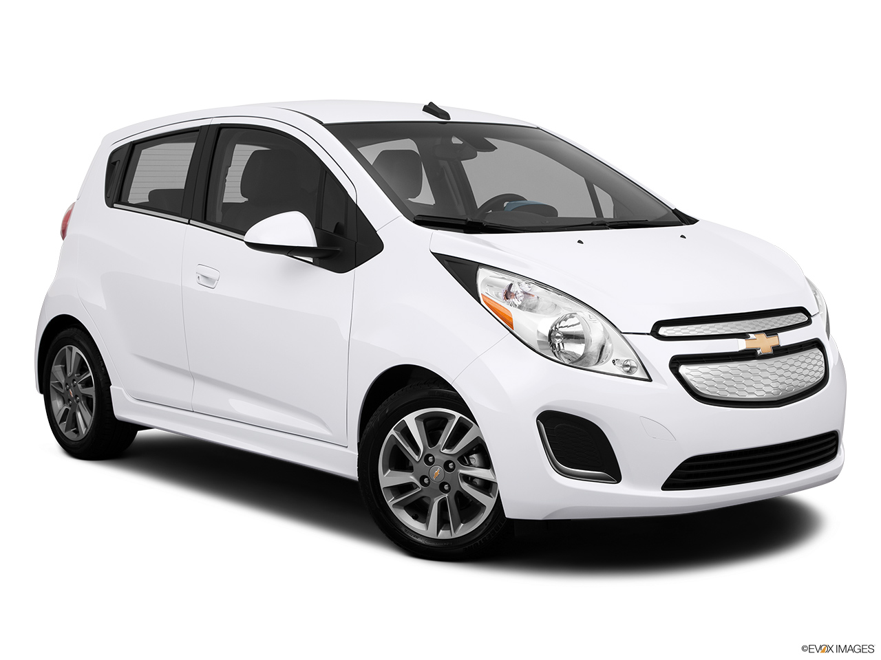 2014 chevrolet spark ev 5dr hatchback lt w 1sa. Black Bedroom Furniture Sets. Home Design Ideas