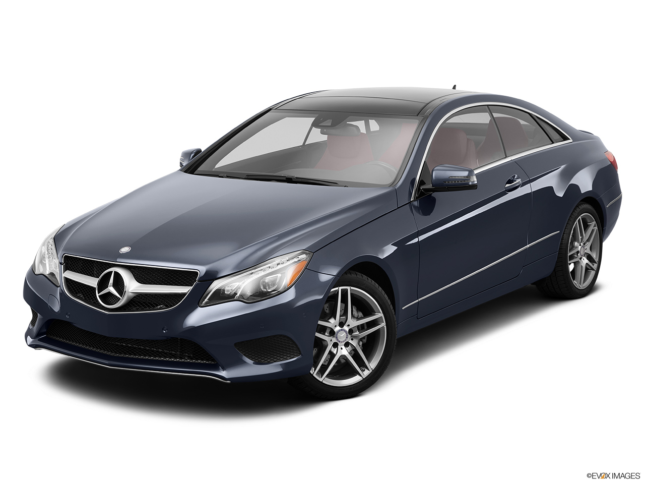 2014 mercedes benz e class coupe e350 4matic for 2014 e class mercedes benz