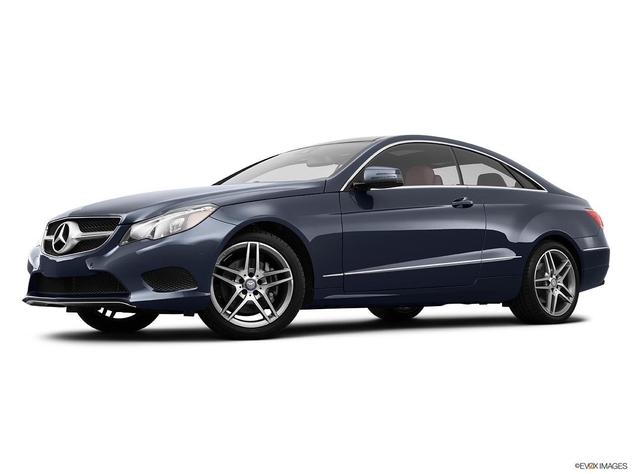 2014 mercedes benz e class coupe e350 4matic for 2014 mercedes benz e class e350 4matic sedan