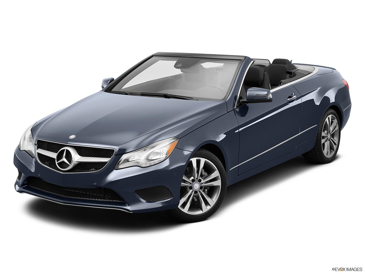 2014 mercedes benz e class cabriolet e350 rwd for 2014 mercedes benz e350 convertible review