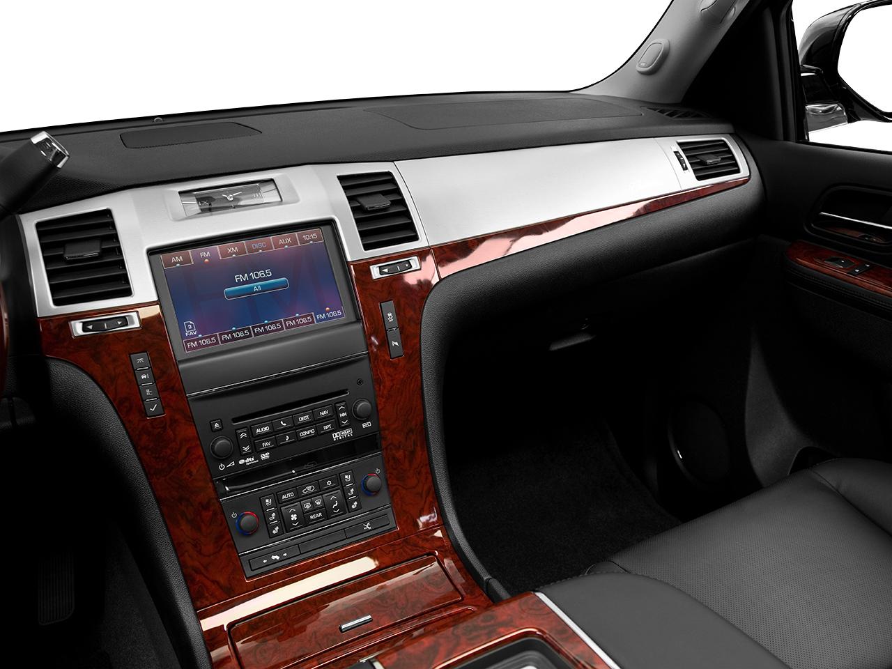 2012 Cadillac Escalade Platinum For Sale >> Cars For Sale 2012 Cadillac Escalade 2wd Platinum In | Autos Post