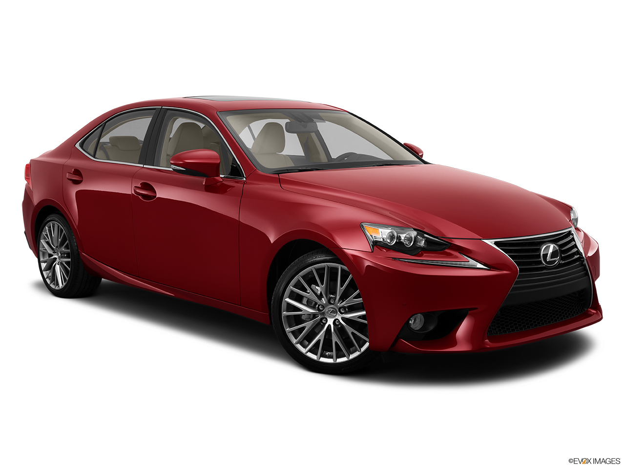 2014 lexus is 250 sport sedan automatic awd. Black Bedroom Furniture Sets. Home Design Ideas