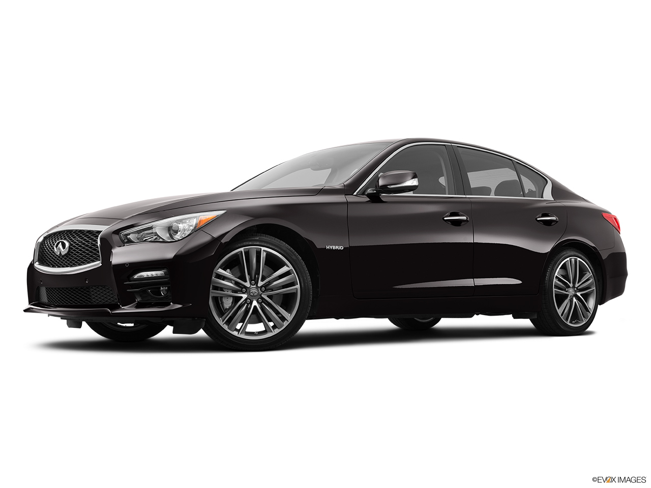 2014 infiniti q50 sedan awd hybrid sport. Black Bedroom Furniture Sets. Home Design Ideas