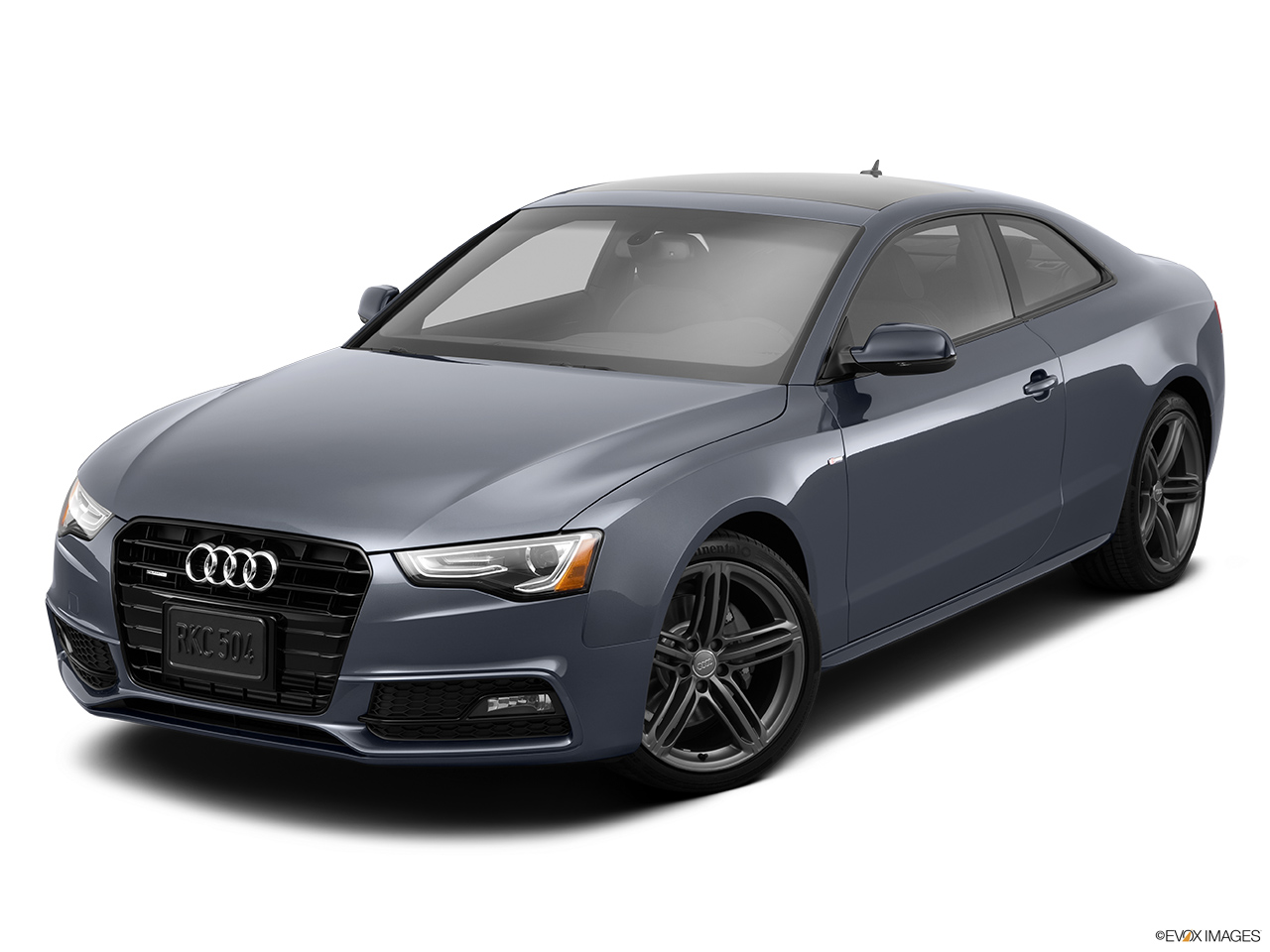 2014 audi a5 coupe automatic quattro 2 0t premium plus. Black Bedroom Furniture Sets. Home Design Ideas