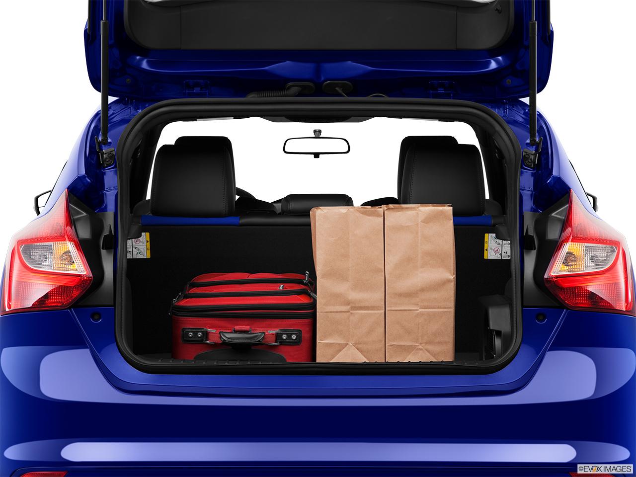 2015 ford focus hatchback autos post. Black Bedroom Furniture Sets. Home Design Ideas