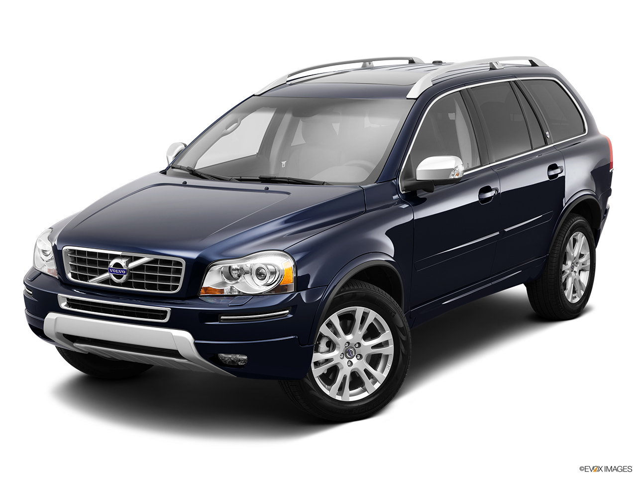 2014 volvo xc90 fwd platinum. Black Bedroom Furniture Sets. Home Design Ideas