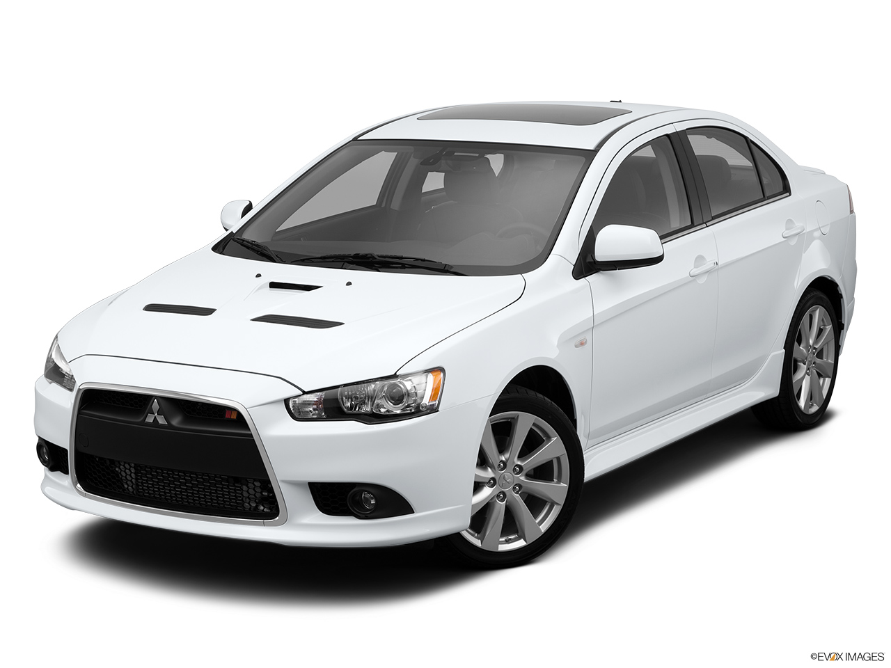 2014 mitsubishi lancer sedan manual gt fwd. Black Bedroom Furniture Sets. Home Design Ideas