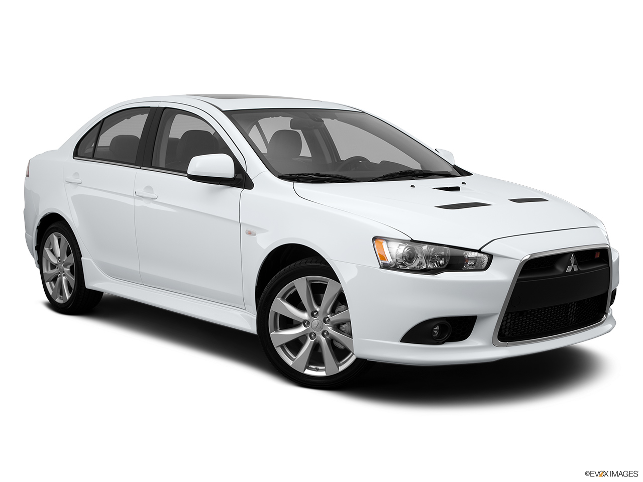 2014 mitsubishi lancer sedan cvt gt fwd. Black Bedroom Furniture Sets. Home Design Ideas