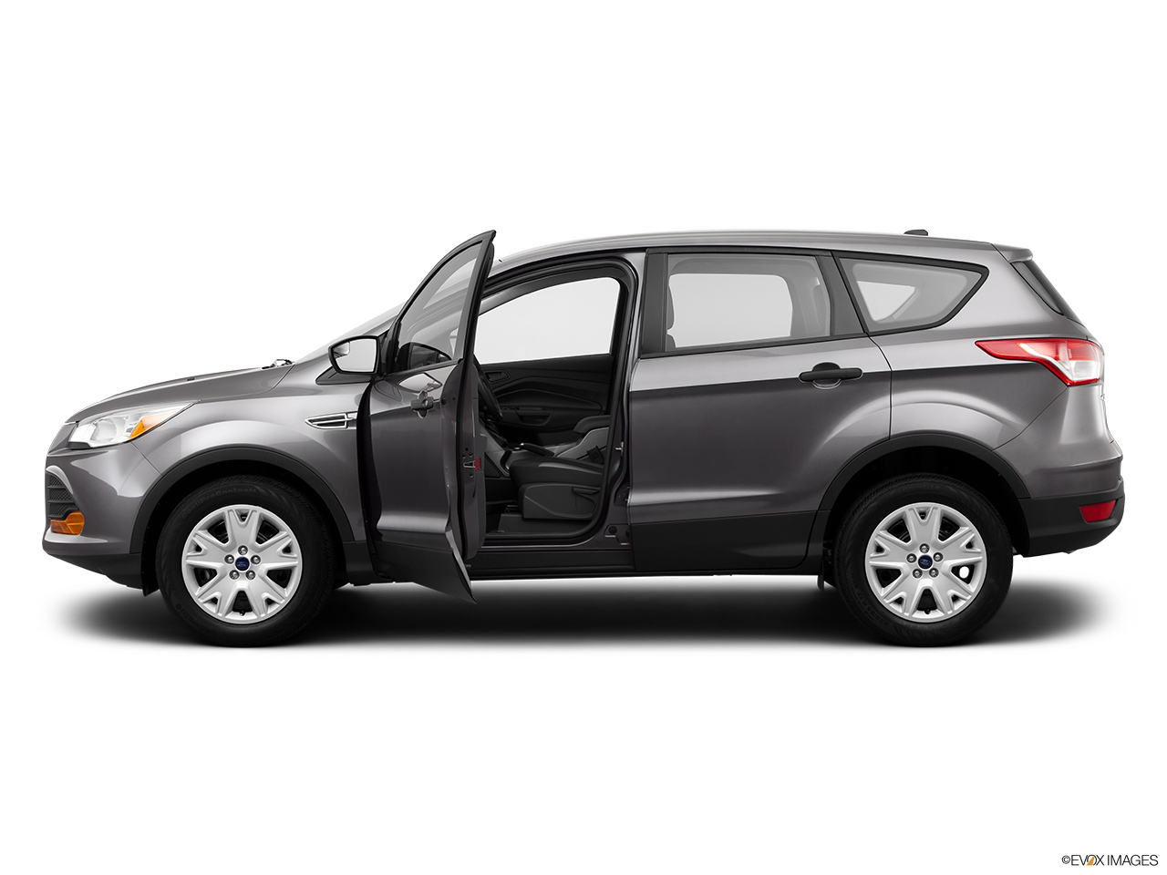 Light Carmenu Usa moreover 1280 moreover 1zu43 Ford Kuga II 2013 rot Greenlight 23317 likewise Gallery item in addition 5. on ford escape