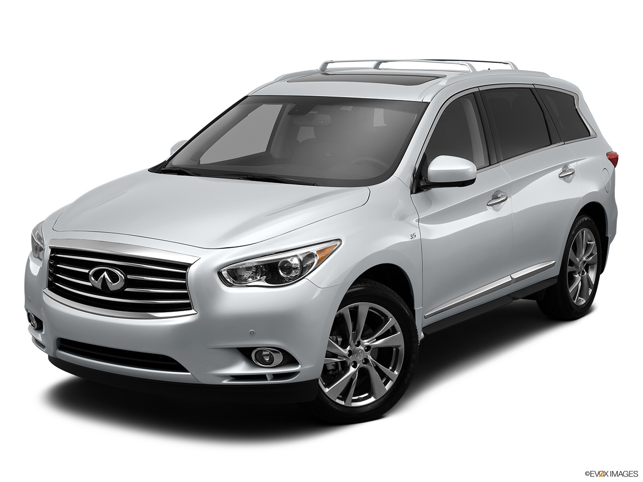 2014 infiniti qx60 awd. Black Bedroom Furniture Sets. Home Design Ideas