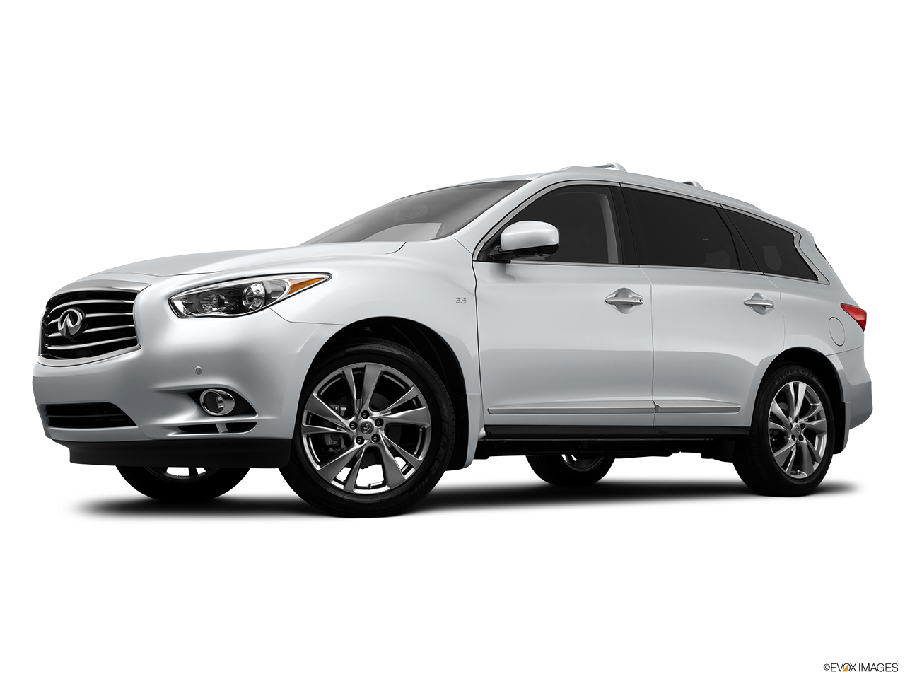 Awd For 2015 Autos Post