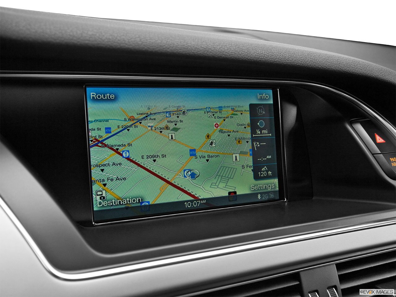 audi gps manual rh audi gps manual dohbots de Nav Systems Inc Best Car Nav Systems
