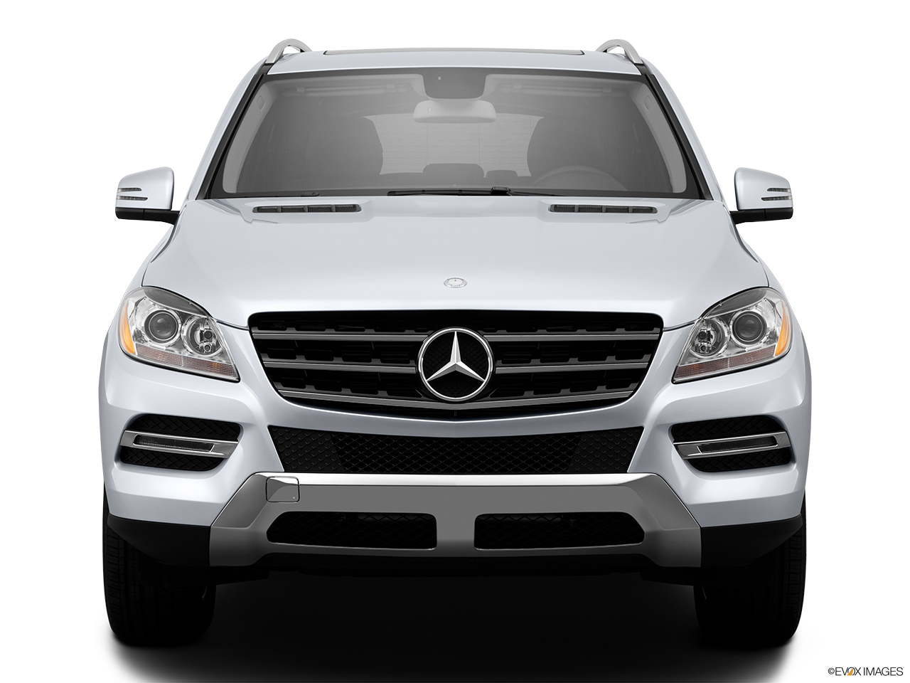 mercedes gl450 2015 release date 2017 2018 best cars reviews. Black Bedroom Furniture Sets. Home Design Ideas