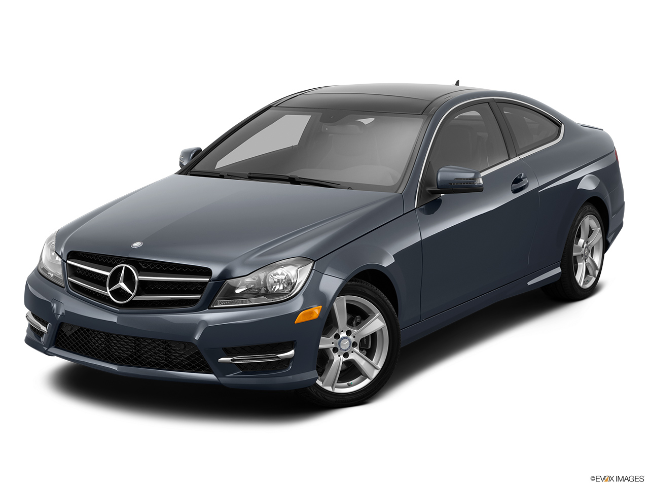 2014 mercedes benz c class coupe c250 rwd. Black Bedroom Furniture Sets. Home Design Ideas