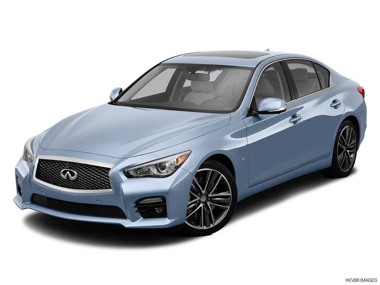 2014 infiniti q50 sedan awd sport. Black Bedroom Furniture Sets. Home Design Ideas