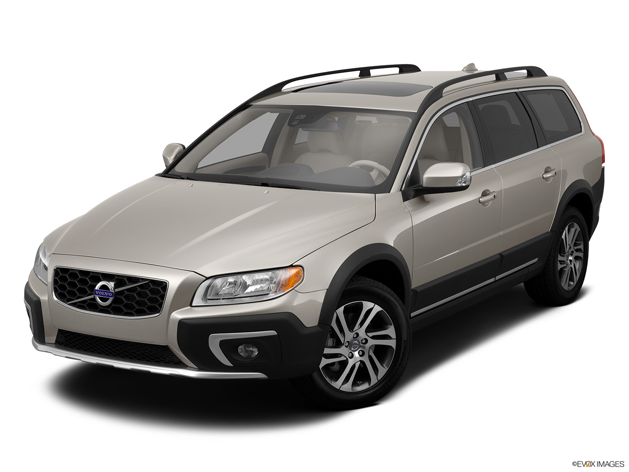 2015 volvo xc70 2015 5 awd 4 door 3 2l wagon. Black Bedroom Furniture Sets. Home Design Ideas