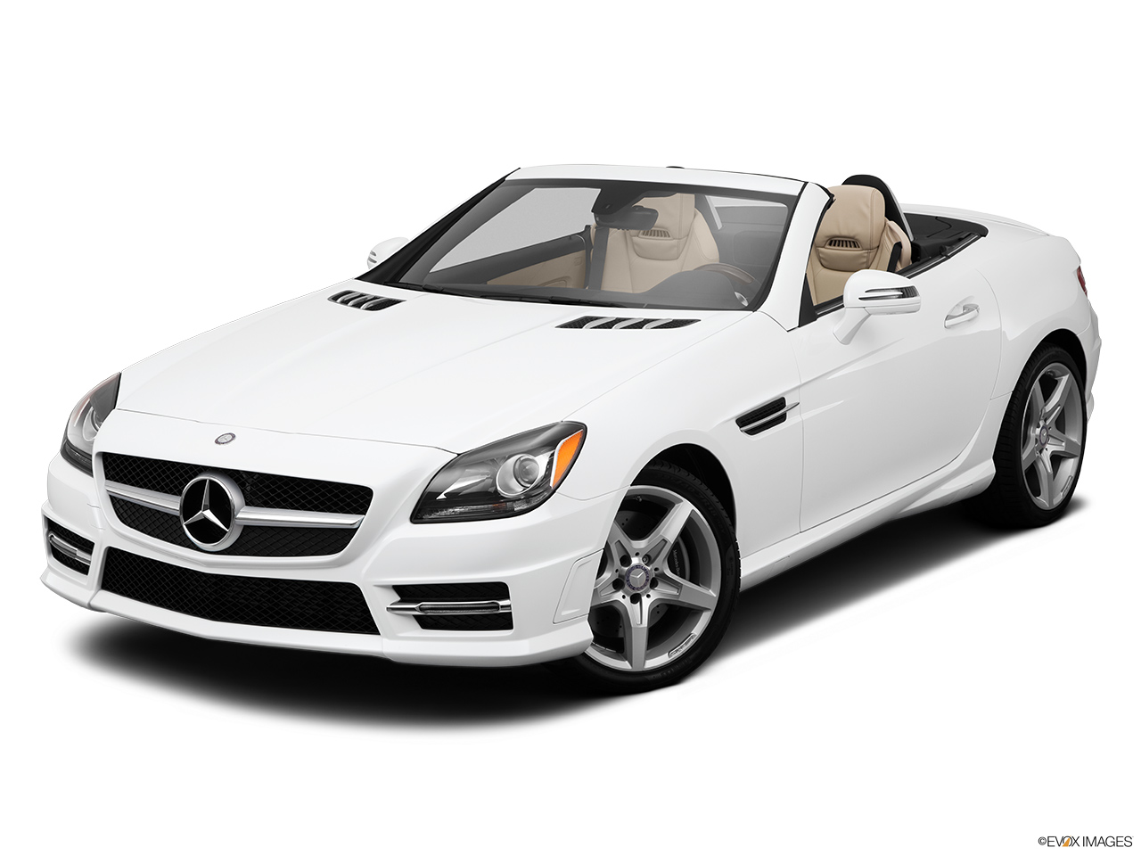 2014 mercedes benz slk class roadster slk250. Black Bedroom Furniture Sets. Home Design Ideas