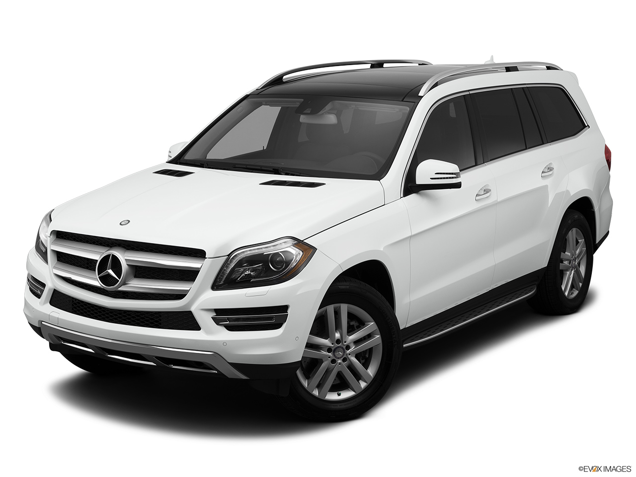 2014 mercedes benz gl class 4matic gl350 bluetec for 2014 mercedes benz gl350 bluetec 4matic