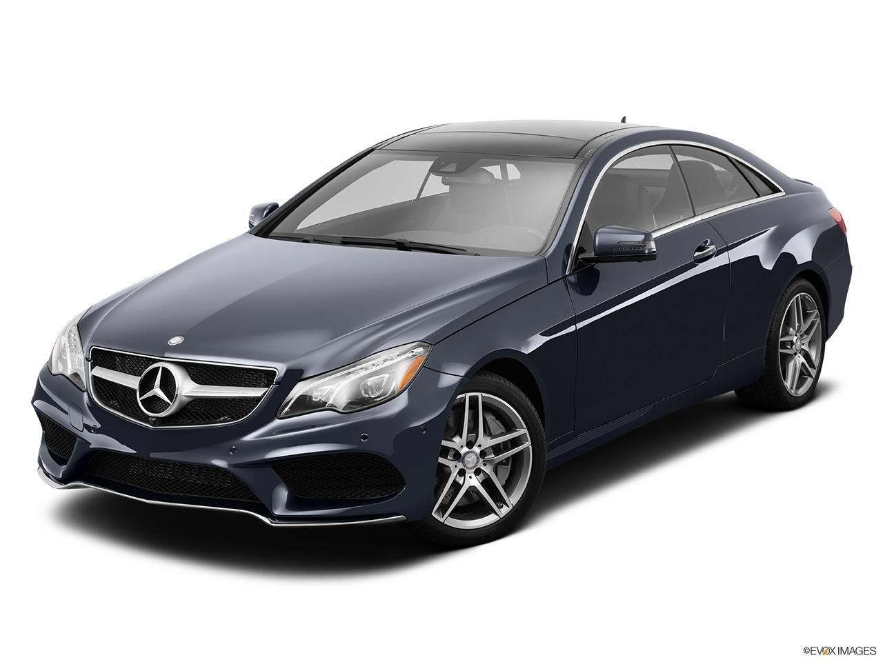 2014 mercedes benz e class coupe e550 rwd for 2014 mercedes benz e550 coupe