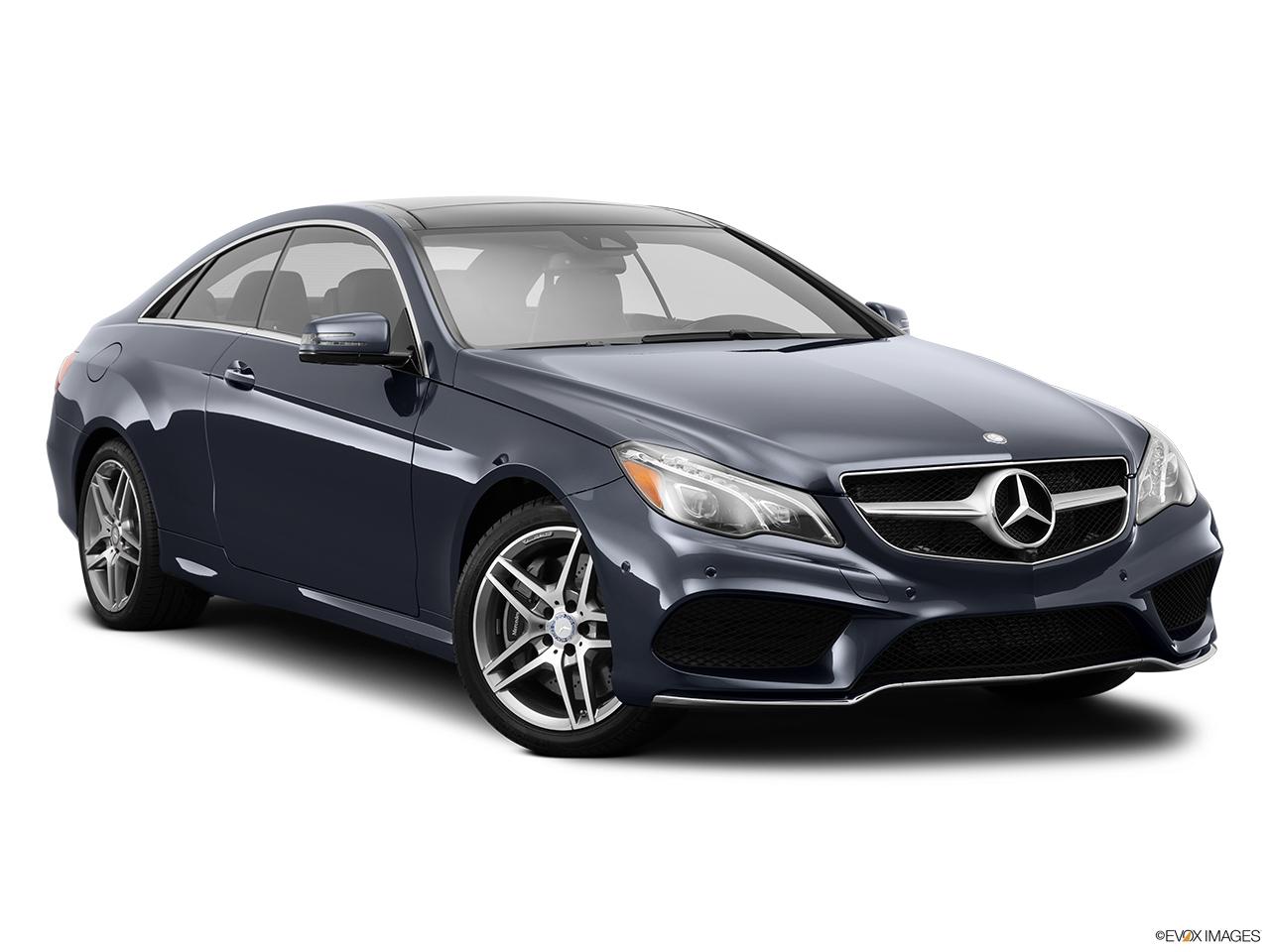 2015 e550 autos post for 2015 mercedes benz e550