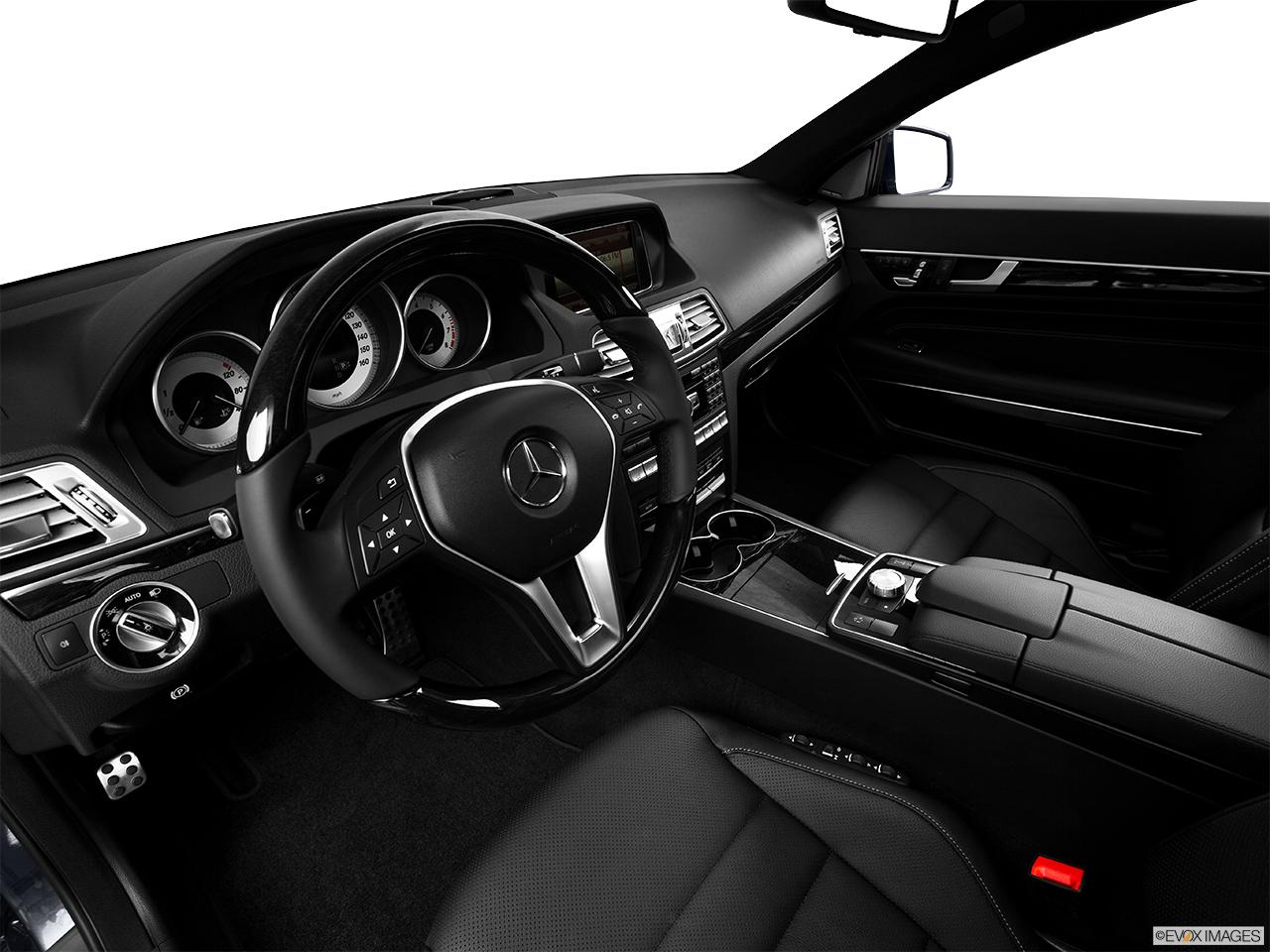 Mercedes benz s class black naked girls for Mercedes benz e class interior