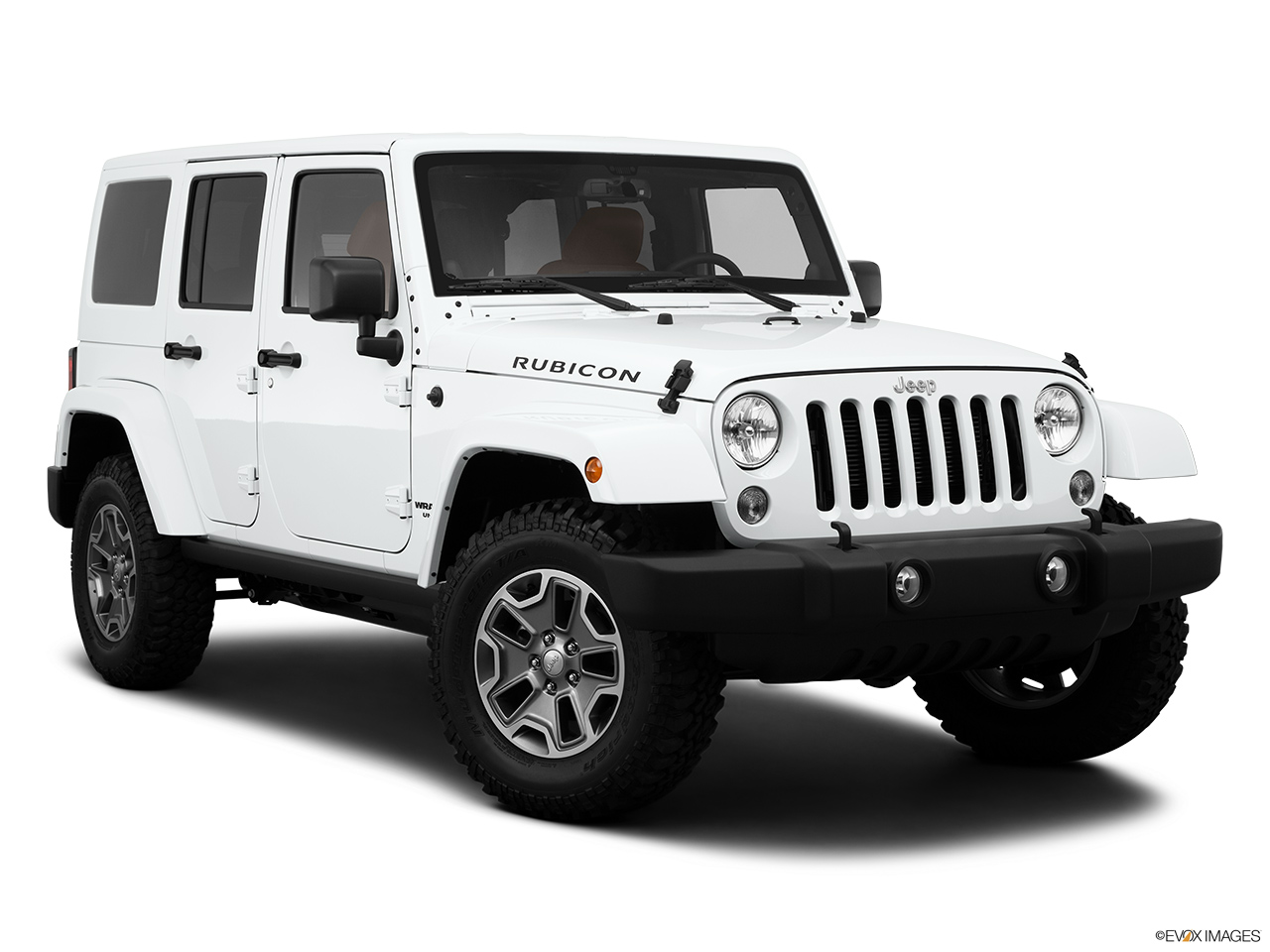 2015 4 door jeep sahara wrangler 2017 2018 best cars reviews. Black Bedroom Furniture Sets. Home Design Ideas