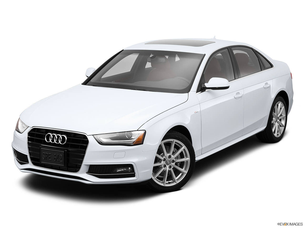 2014 audi a4 sedan manual quattro 2 0t premium plus. Black Bedroom Furniture Sets. Home Design Ideas