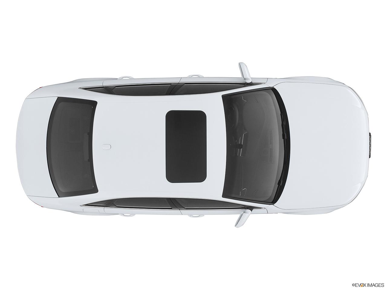 2004 Volkswagen Touareg  User Reviews  CarGurus