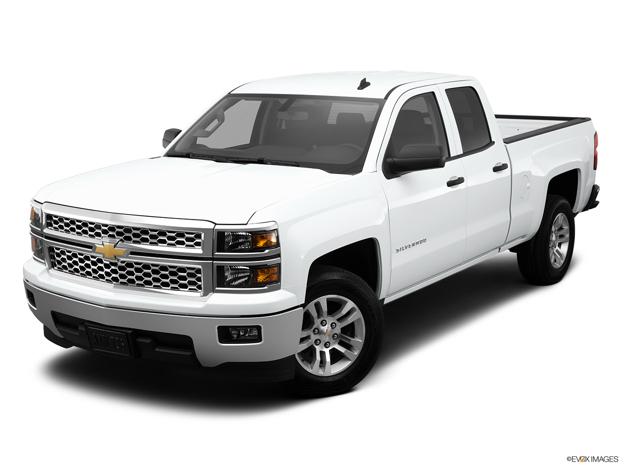 2014 chevrolet silverado 1500 4wd double cab 143 5 lt w 1lt. Black Bedroom Furniture Sets. Home Design Ideas