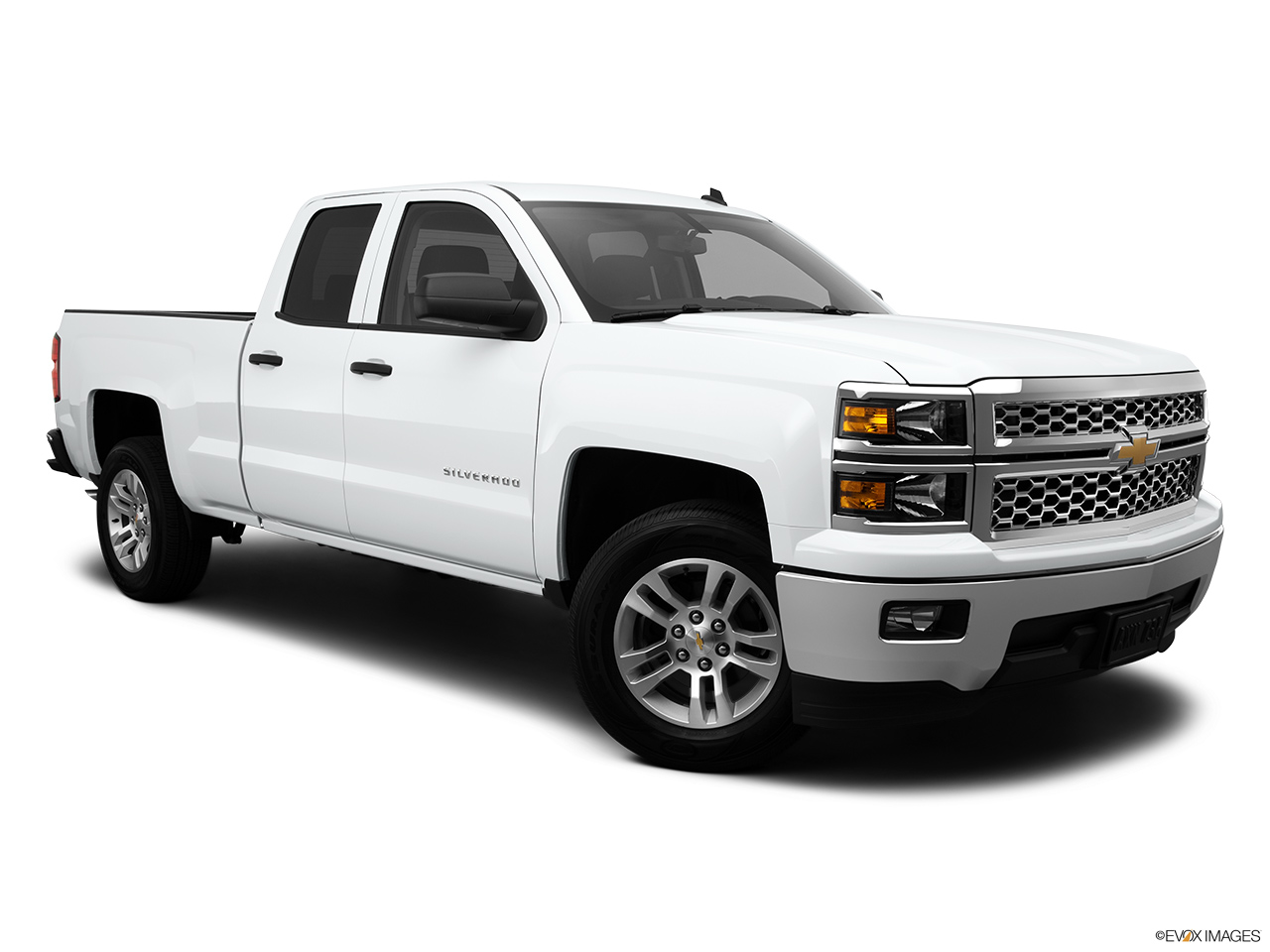 2014 chevrolet silverado 1500 2wd double cab 143 5 lt w 2lt. Black Bedroom Furniture Sets. Home Design Ideas