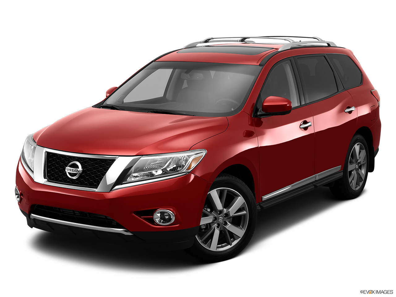 2014 nissan pathfinder 4wd platinum. Black Bedroom Furniture Sets. Home Design Ideas