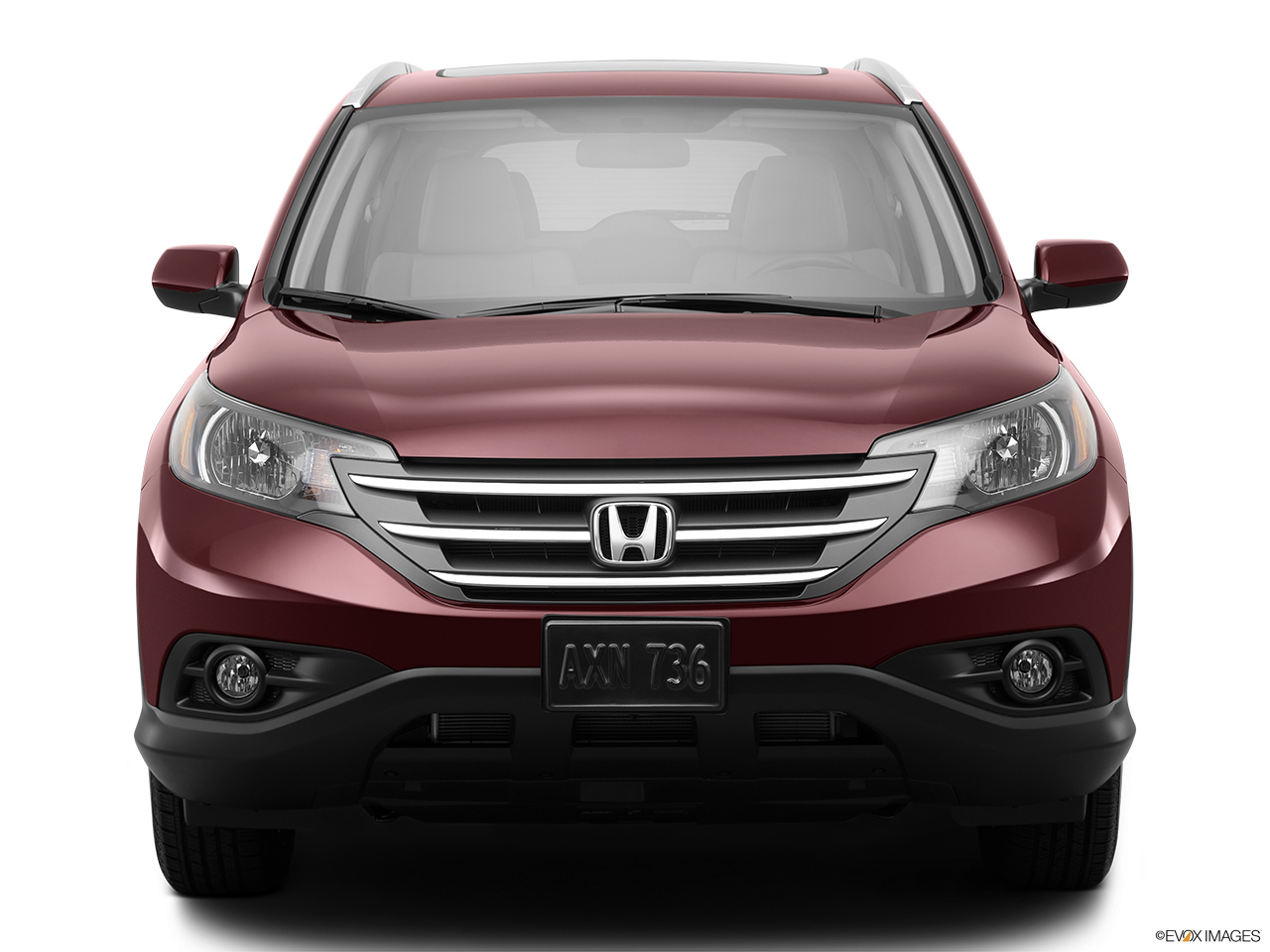2014 honda cr v 2wd ex l. Black Bedroom Furniture Sets. Home Design Ideas