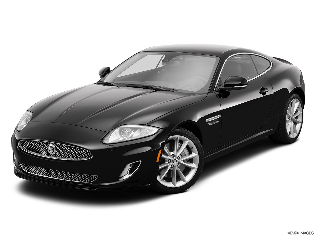 2014 jaguar xk coupe touring. Black Bedroom Furniture Sets. Home Design Ideas