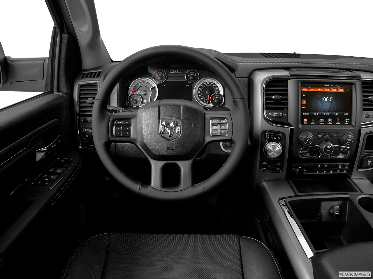 2014 dodge ram 1500 specifications and standard equipment review. Cars Review. Best American Auto & Cars Review